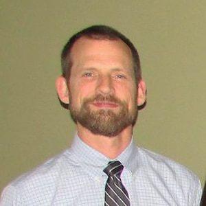 Chiropractor Dayton TN Kevin Moore